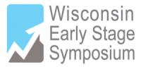 early-stage-symposium-logo