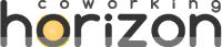Horizon Coworking-logo