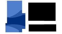 spring-tech-kickoff-logo