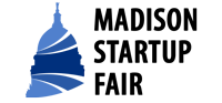 startup-fair-logo