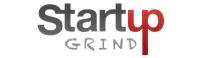 startupgrind-logo