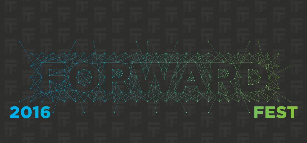 2016-forward-fest-header