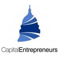 Capital_Entrepreneurs_Logo_Vert