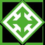sb-logo-green