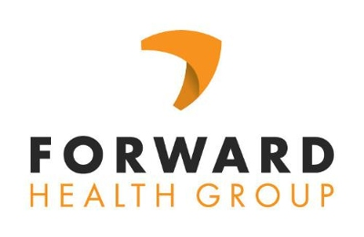 Forward Health Group : Michael Barbouche, Barry Wightman