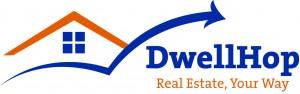DwellHop LLC : Betsy Repaske