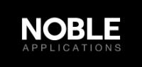 Noble Applications, LLC