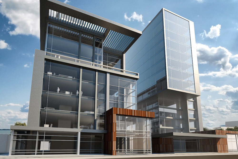StartingBlock-Madison-rendering-1