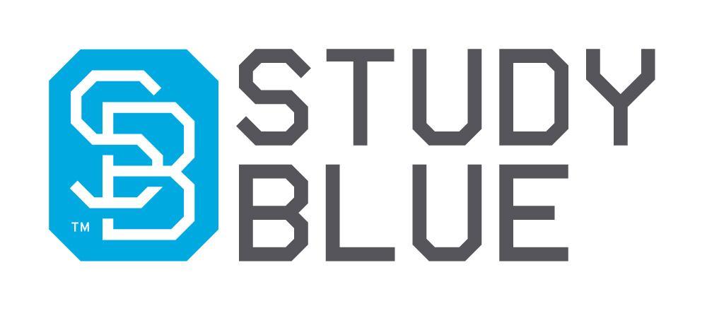 StudyBlue : Dave Sargent, Chris Klundt, Becky Splitt