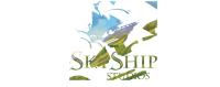 Sky Ship Studios