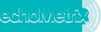Echometrix, LLC