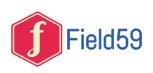 Field59 : Derek Gebler