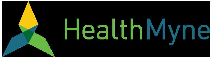 HealthMyne : Rock Mackie, Praveen Sinha, Mark Gehring