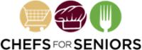 Chefs For Seniors LLC