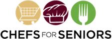 Chefs For Seniors LLC : Barrett Allman, Lisa Allman, Nathan Allman