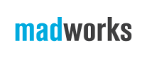madworks-logo