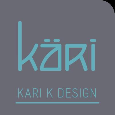Kari K Design : Kari K