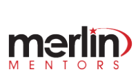 Merlin Mentors