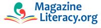 MagazineLiteracy.org
