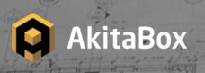 AkitaBox : Luke Perkerwicz, Robbie Steinbock