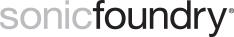 Sonic Foundry : Monty Schmidt