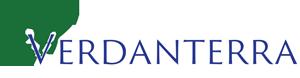 Verdanterra, LLC : Jonathan Ryan, Andy Selk