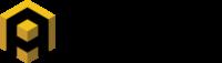 akitabox-logo
