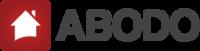 Abodo-logo