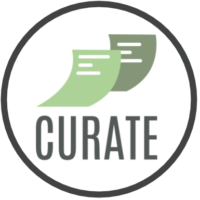 Curate Solutions, Inc.