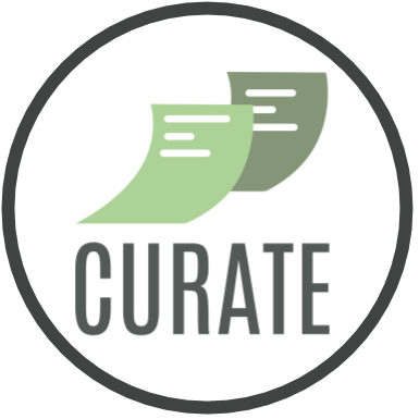 Curate Solutions, Inc. : TARALINDA WILLIS