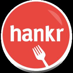 Hankr : John Kuehl