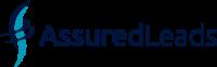 Assured Leads Inc