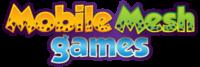Mobile Mesh Games