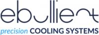 Ebullient, Inc.
