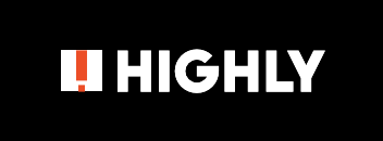 Highly : Eric Wuebben