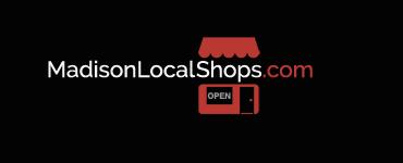MadisonLocalShops.com : Justin Hertz