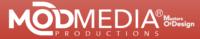 M.O.D. Media Productions LLC.