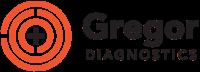 Gregor Diagnostics Inc