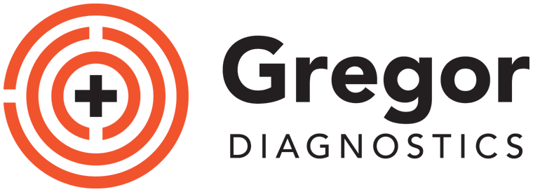 Gregor Diagnostics Inc : Tobias Zutz