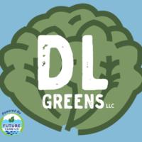 DL Greens, LLC.
