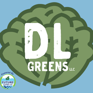 DL Greens, LLC. : Luke VandenLangenberg