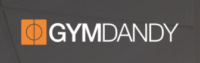 GymDandy