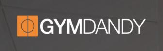 GymDandy : Nicholas Kartos