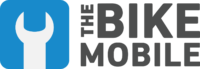 The BikeMobile, LLC