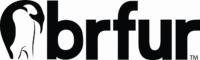 Brfur Company, LLC.