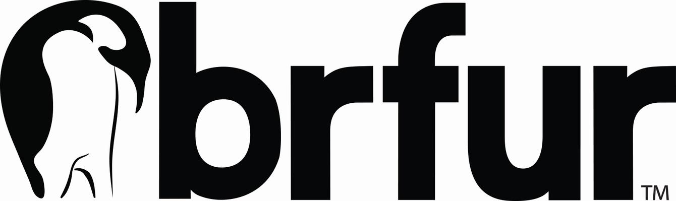 Brfur Company, LLC. : Cai Dickman