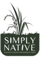 Simply Native Foods